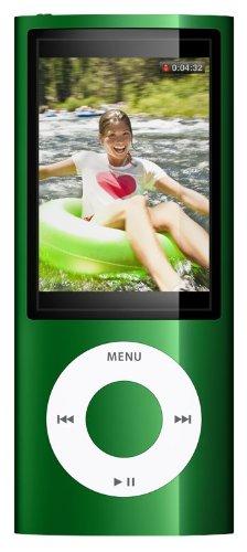 apple-ipod-nano-5eme-generation-ecran-22-camera-8-go-vert