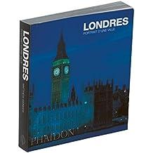 Londres : Portrait d'une ville