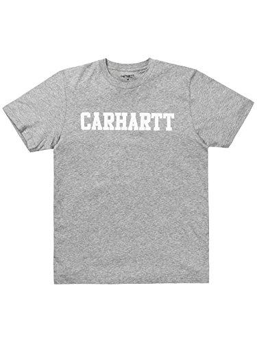 carhartt-i018486-camiseta-para-hombre-gris-grey-heather-medium