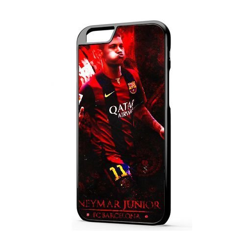 Generico Chiamata Telefono Cover per iPhone 6 6S Plus 5.5 Inch/Nero/Michael Jordan/Solo per iPhone 6 6S Plus 5.5 Inch Cover/GODSGGH928021 MY LITTLE PONY - 020