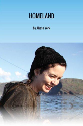 Homeland: A Northwords Story (English Edition)