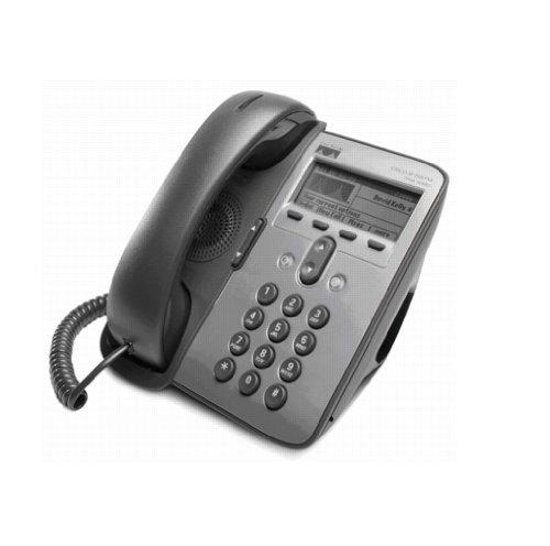 Cisco cp-handset = Telefonhörer Cisco Handset