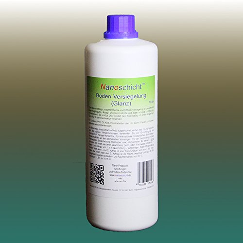 boden-versiegelung-glanz-1-liter