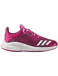 Adidas Fortarun K, Zapatillas de Deporte Unisex niños