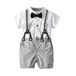 Sonnena Kinder KleiderNeu kaufen: EUR 0,85 - EUR 6,10