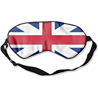 The National Flag Of Norway Hurts 99% Eyeshade Blinders Sleeping Eye Patch Eye Mask Blindfold For Travel Insomnia... preisvergleich bei billige-tabletten.eu