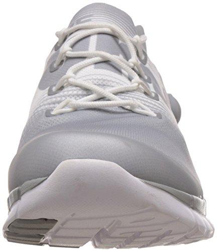Reebok , Chaussures de running pour homme gris baseball grey/white baseball grey/white