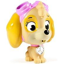PAW PATROL – Pup Squirters – Skye – Figura de Baño Glup Glup ...
