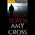 Eli's Town
