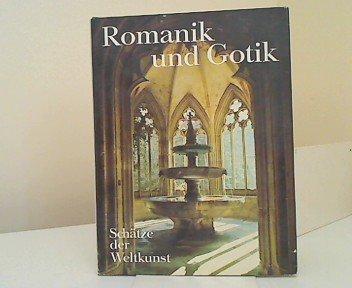 Romanik und Gotik :