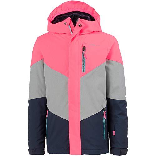 O'Neill Niña Coral Jacket Snow