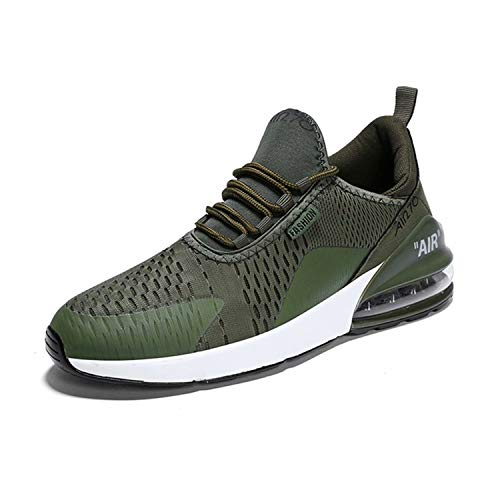 Homme Chaussure de Course Chaussures de Outdoor Sneakers Mode Chaussure de  270 OG Course Sport Walking 44016643e76