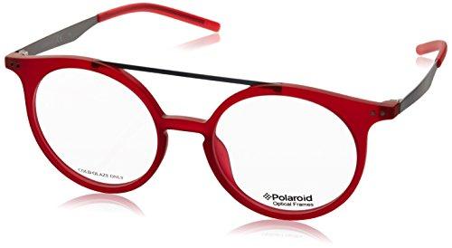 Preisvergleich Produktbild Polaroid Brillen PLDD400 VWR