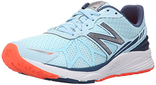 new-balance-womens-vazee-pace-running-shoe-blue-white-405-c-d-eu