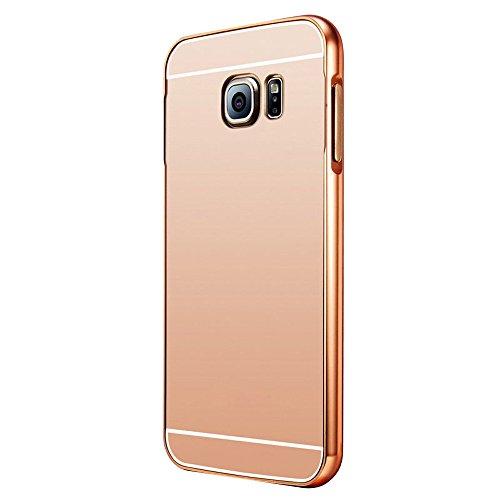 2-en-1-parachoques-del-metal-aluminio-pc-back-cover-funda-para-samsung-galaxy-s6-g9200yihya-ultra-th