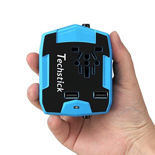 usb-travel-adapter-stecker-aktualisierte-version-techstick-all-in-one-3-2-pin-buchse-adapter-mit-ein