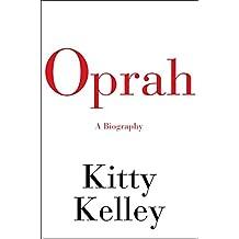 Oprah: A Biography (English Edition)