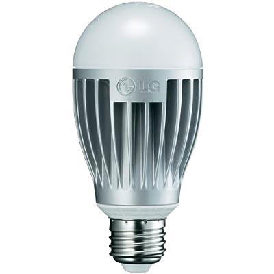 LG LEDLGE-B13Dww LED Glühlampe 12W - 60W dimmbar mit E27 Sockel von LG auf Lampenhans.de