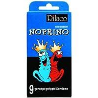 RILACO Noprino 9 St. preisvergleich bei billige-tabletten.eu