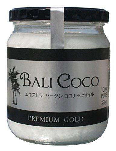 barikoko-extra-vergine-di-cocco-oro-390g-premio-olio-indonesia-bali-produzione-di-cocco-matura-utili