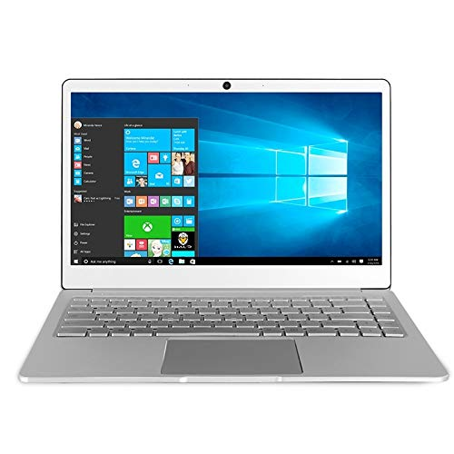 Jumper EZbook X4 Windows 10 Laptop Notebook PC HDMI