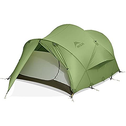 MSR MUTHA HUBBA HP 3 PERSON TENT