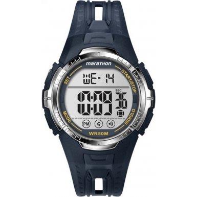 timex-marathon-t5k804-reloj-de-cuarzo-para-hombres-color-azul