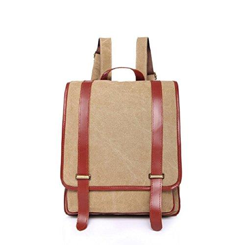 lff-backpack-high-end-klassiker-leinwand-ol-haut-mode-casual-schultertasche-college-tasche-multifunk