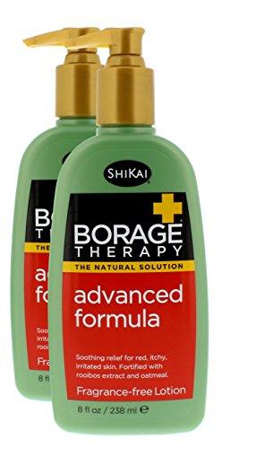 shikai-linolenico-terapia-avanzado-formula-locion-8-oz