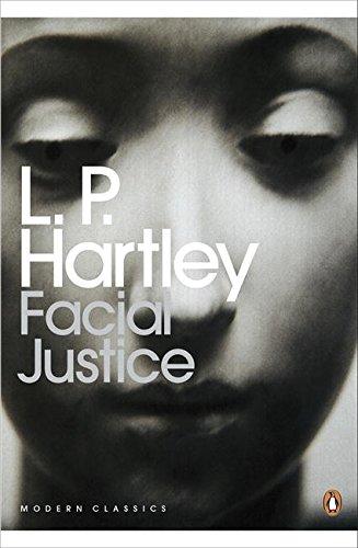 Facial Justice (Penguin Modern Classics)