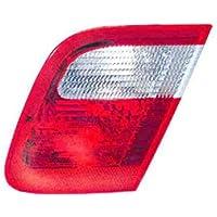 IPARLUX - 16200534/231 : Piloto luz trasero derecho