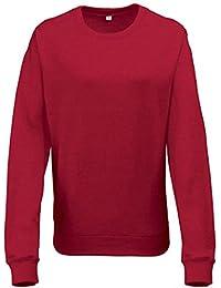 Awdis Girle Heather sweatshirt