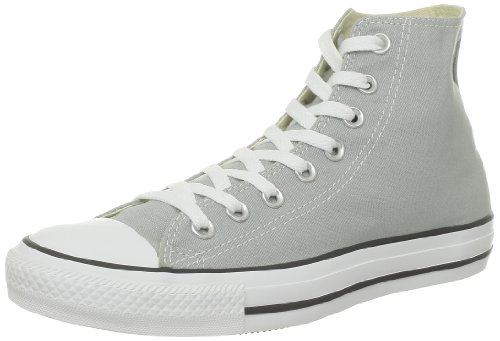 Converse As Salut Les Mers. Can 122166, Sneaker Unisexe Adulte Gris (gris Mirage)
