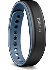Garmin vívosmart Fitness-Tracker (Smart Notifications, Touchsreendisplay)