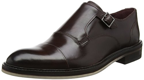 Ted Baker Phloyd, Richelieus Homme Marron (Brown)