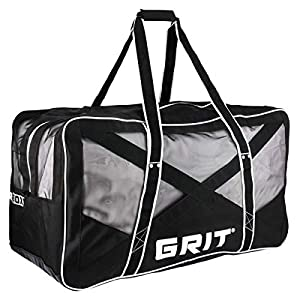 Grit Airbox 32 Zoll Hockey Equipment Bag