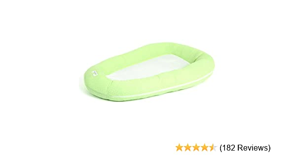 Moss Green PurFlo Breathable Nest Replacement Cover