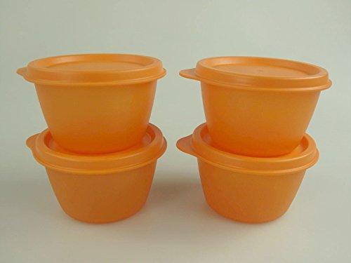 tupperware-pour-le-refrigerateur-uno-120ml-orange-boite-douille-4-15519