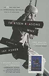 Th1rteen R3asons Why by Asher, Jay (2011) Hardcover
