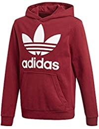 adidas Originals CD6501 Sudadera Niño