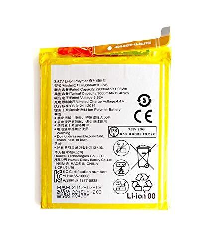 Todobarato24h Bateria Compatible Huawei P9 / P9 Lite