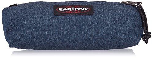 Eastpak Trousse BENCHMARK, Double Denim