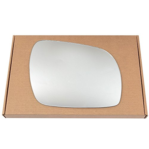 right-driver-side-silver-wing-mirror-glass-for-nissan-murano-2003-2007
