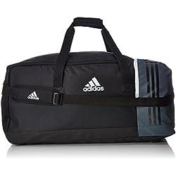 De Online Deporte Tienda Bolsas Adidas kiOPXZu