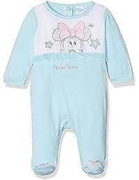 Minnie Newborn, Pelele para Dormir para Bebés