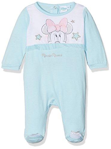 366100635c643 Pyjama Minnie achat   vente de Pyjama pas cher