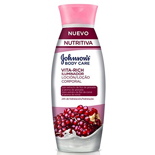 johnsons-vita-rich-iluminador-granada-locion-corporal-400-ml