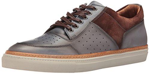 kenneth-cole-new-york-mens-prem-ier-fashion-sneaker-blue-8-m-us