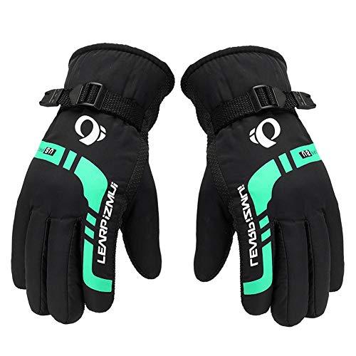 Coil.c Warme Winter Handschuhe f...