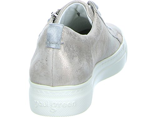 Paul Green 4512 031 Rosa Metallic